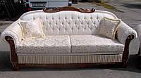 Комплект мягкой мебели Бейза Лотос-М