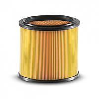 Патронный фильтр к WD 1 KARCHER (2.863-013.0)