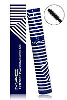Тушь для ресниц MAC Extended Play Gigablack Lash Mascara, No 905