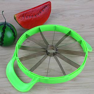 Нож для нарезки дынь и арбузов Taglia Melone, фото 2
