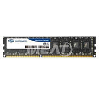 DDR3 8GB/1600 Team Elite (TED38G1600C1101)