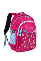Рюкзак Sport Xilie розовый