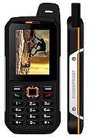Land Rover WE-S8 ГАРАНТИЯ 24 МЕС Защищённый телефон GSM+CDMA