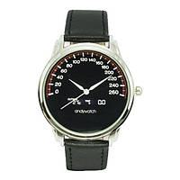 Наручные часы спидометр aw 060