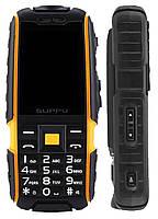 Land Rover X6000 (АКБ 6000 мАч) / Suppu X6 купить защищенный телефон ГАРАНТИЯ 24 МЕС Защищённый телефон IP-68