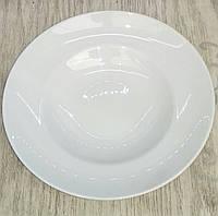 Тарелка для пасты 300мм(Farm)