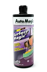 Surface Magic 010 полировальная паста
