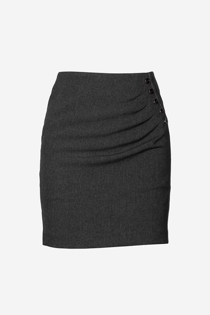 Шкільні сарафани, спідниці, штани і шорти для дівчаток