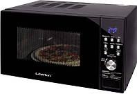Микроволновая печь LIBERTON LMW-2008-E-DGG