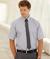 Мужская Рубашка OxFord