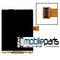 Оригинальный Дисплей LCD (Экран) для Samsung s3850 corby2