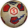 М'яч футбольний Winner Street Cup, фото 6