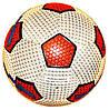 М'яч футбольний Winner Street Cup, фото 4