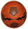 М'яч футбольний Winner Street Cup, фото 5