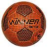 М'яч футбольний Winner Street Cup, фото 2