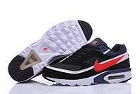 Кроссовки Nike Air Max BW Premium USA