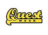 Quest Wear | твой новый образ |