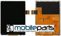 Оригинальный Дисплей LCD (Экран) для Samsung Star 3 S5220 | Star 3 Duos S5222