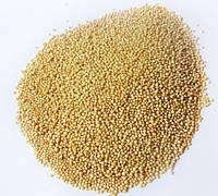 Амарант семена 300 г