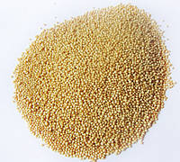 Амарант семена 500 г