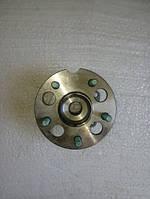T11-3301210 Ступица в сборе заднего колеса Chery Tiggo 4*4 (полный привод)