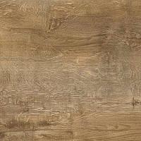 Ламинат Kronospan 5340 Bellissimo Дуб Каталония