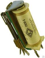 Реле РКМ-1 РС4.500.853