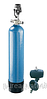Контактная колона (оксидационная емкость)  1054 (эжектор)