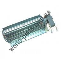 Вентилятор обдува для духового шкафа Indesit, Ariston C00255068
