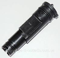 Датчик протока воды (без фирменной упаковки) Ariston, артикул 65104317, код сайта 4007
