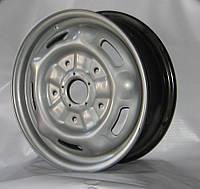 Диск колесный R16 Ford Transit 06-14 (Форд Транзит)