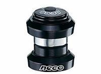 """Рульова 1""""-1\8"""" ігольчастий підшипник H-865 NECO"""