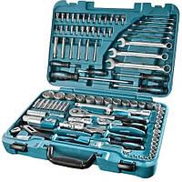 Набор инструментов Hyundai К 98