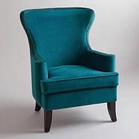 Кресло для кафе и ресторанов Эвелин