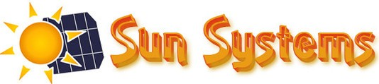 Альтернативная Энергетика (Sun Systems)