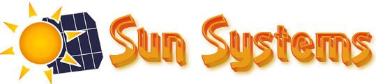 (c) Sunsystems.com.ua