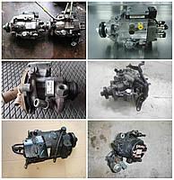 Топливный насос высокого давления  Ford Kuga 1.5EcoBoost AT 150hp 2016 – н.в.