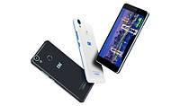 Стильный смартфон THL T9 1GB/8G. Хорошее качество. Доступная цена. Дешево.  Код: КГ1293