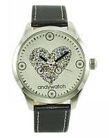 Наручные часы Любовь к велосипедам  AW 410