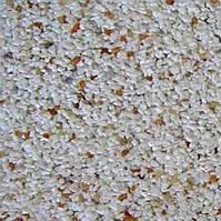 Мозаичная штукатурка FAST GRANIT цвет F150 14 кг