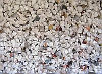 Мозаичная штукатурка FAST GRANIT цвет FG3 14 кг