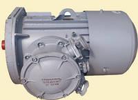 Взрывозащищенный электродвигатель АИУМ 225-1SA4 85 кВт 1500 об/мин