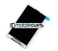 Оригинальный Дисплей LCD (Экран) для Samsung S5300 Galaxy Pocket | S5302 Galaxy Pocket Duos