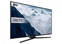 Samsung UE65KU6000