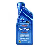 Масло синтетика Aral High Tronic 5W-40 1L
