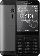 """Мобильный телефон Nokia 230 на 2 Sim 2,8"""" экран, фото 1"""