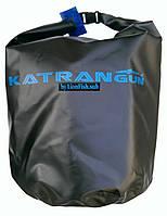 Герметичный мешок для подводной охоты KatranGun Баул (от LionFish) 40 л