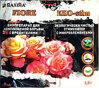 Препарат Фиоре,  1мл  +  Экостим,   1,5г, фото 1