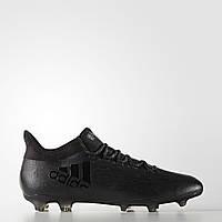 Футбольные бутсы Adidas X 16.2 FG S79539