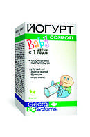 Пробиотик ЙОГУРТ BABY COMFORT Georg BioSystems